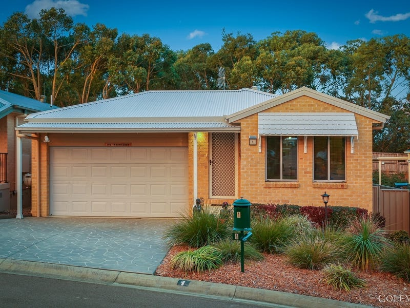 1 Rico Close, Lake Munmorah, NSW 2259