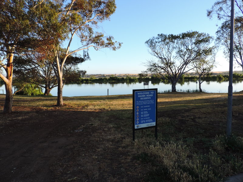 Lot 212 Osgood Court, White Sands, SA 5253
