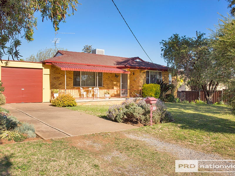 15 Crawford Street, Tamworth, NSW 2340
