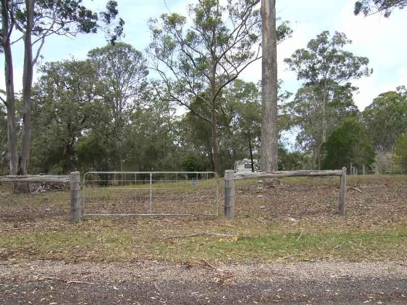 12 Woodlands Way, Meringo, NSW 2537