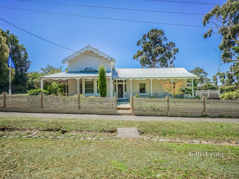 58 High Street, Maldon, Vic 3463