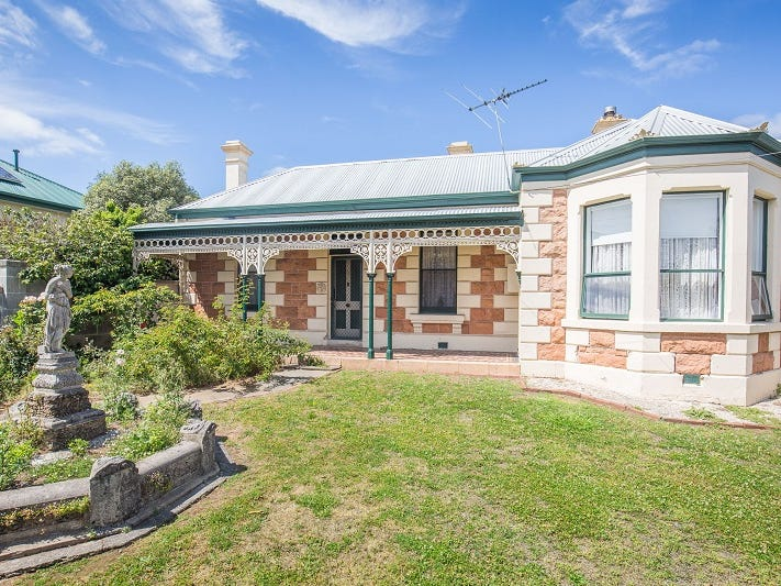 35 Jubilee Highway West, Mount Gambier