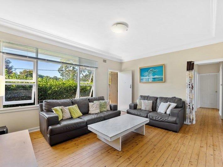 27 Meehan Road, Cromer, NSW 2099