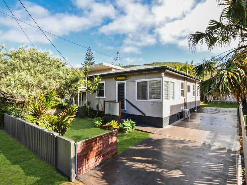 29 Newman Avenue, Blueys Beach, NSW 2428
