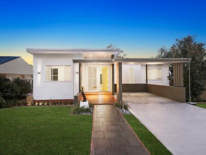 4 Elizabeth Street, Eleebana, NSW 2282