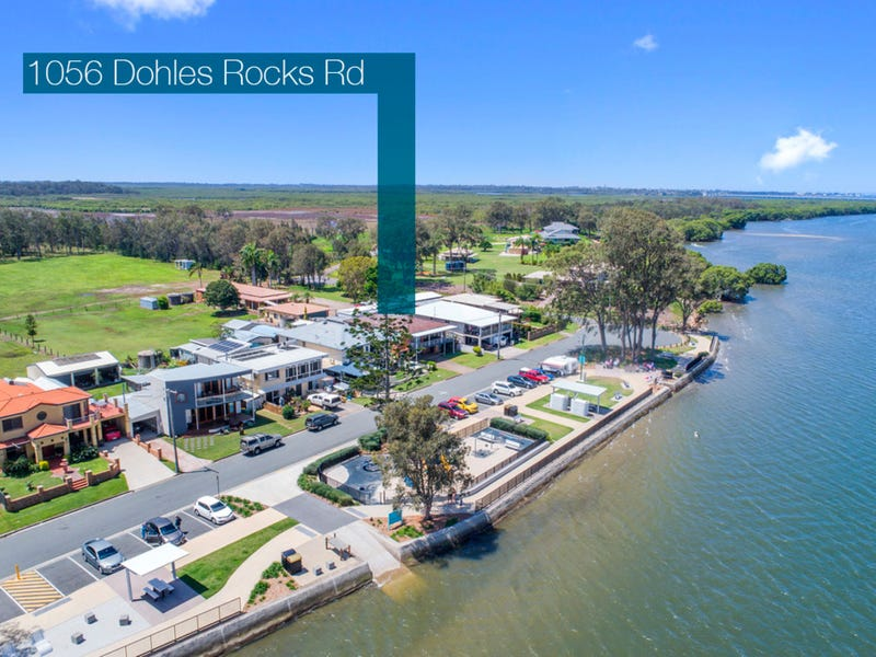 1056 Dohles Rocks Road, Griffin, Qld 4503