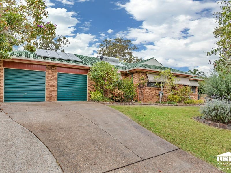 36 Murray Street, Eleebana, NSW 2282