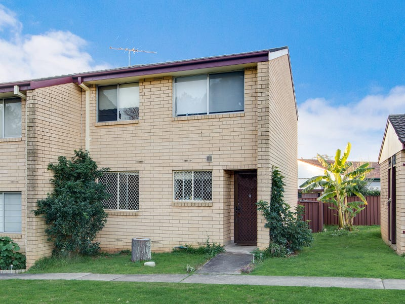 10/24 Atchison Road, Macquarie Fields, NSW 2564