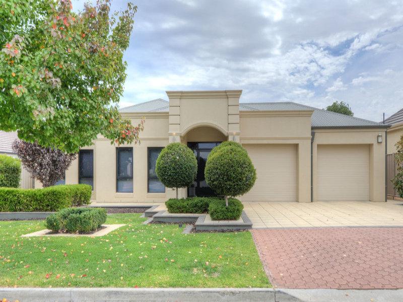 3  Ashbrook Drive, Northgate, SA 5085