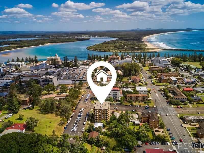 3/72 Church Street, Port Macquarie, NSW 2444