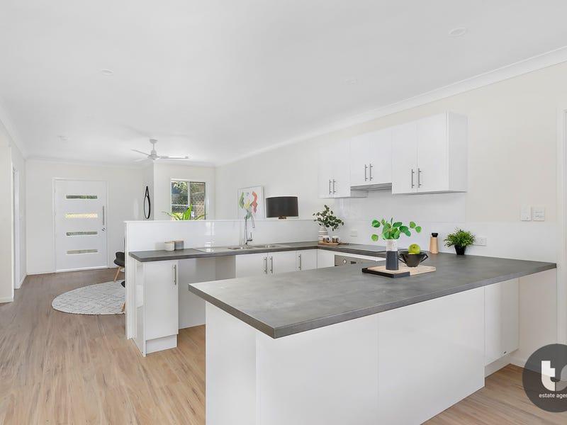 293a Finucane Road, Alexandra Hills, Qld 4161