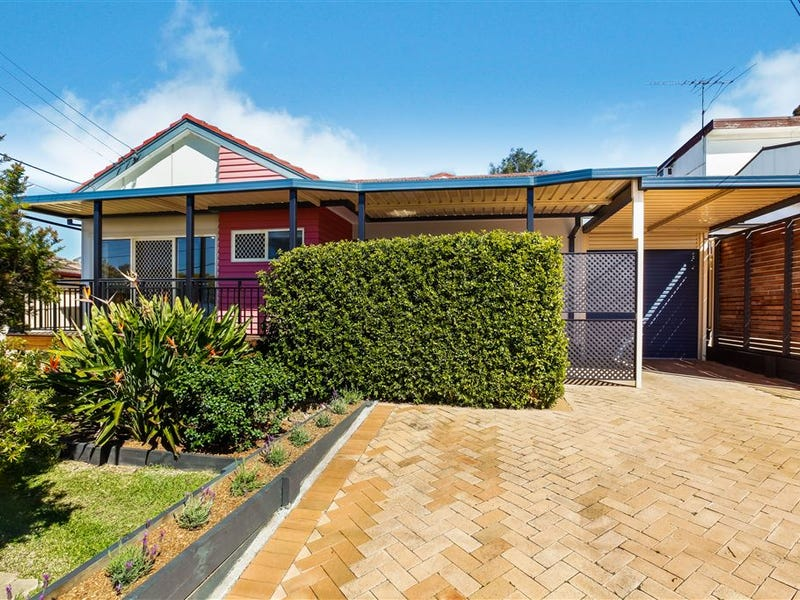 18 Archer Street, Blacktown, NSW 2148