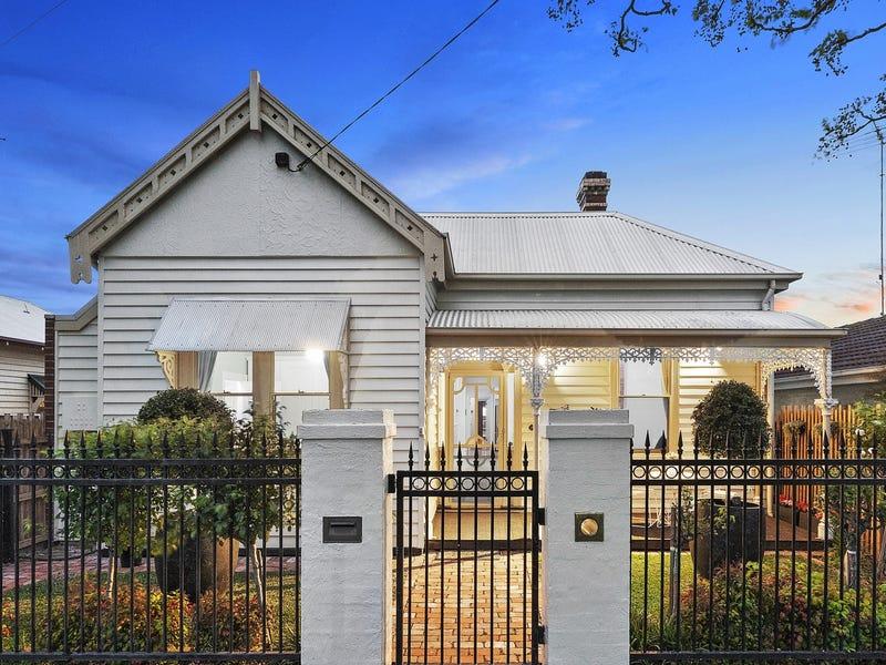 16 Foster Street, South Geelong, Vic 3220
