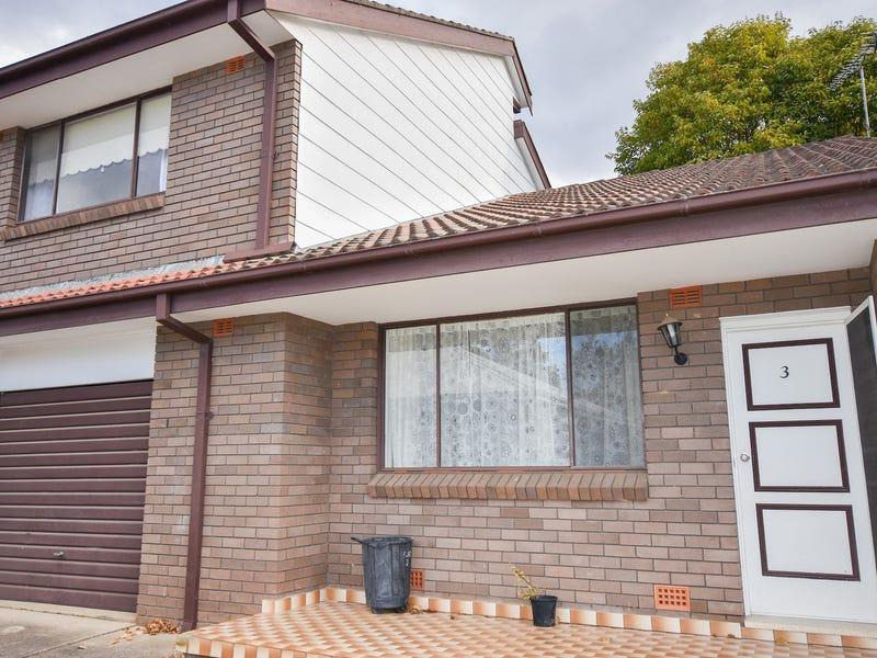 3/19 Vernon Street, Mittagong, NSW 2575