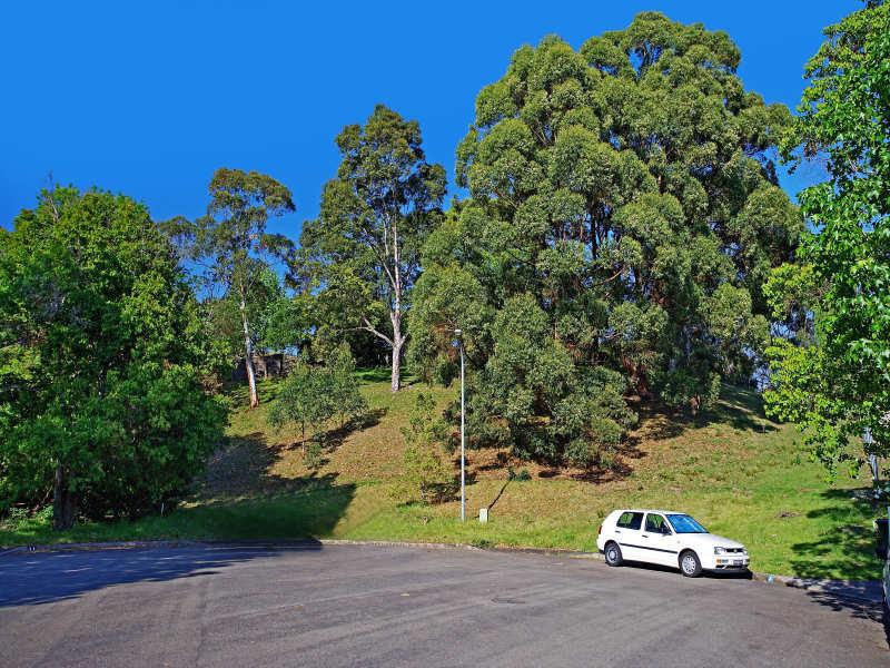 Lot 15, 10 Ravenwood Place, Mount Keira, NSW 2500