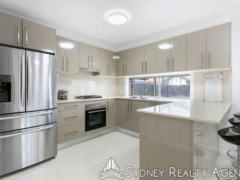 16 Lightning Ridge Road, Hinchinbrook, NSW 2168