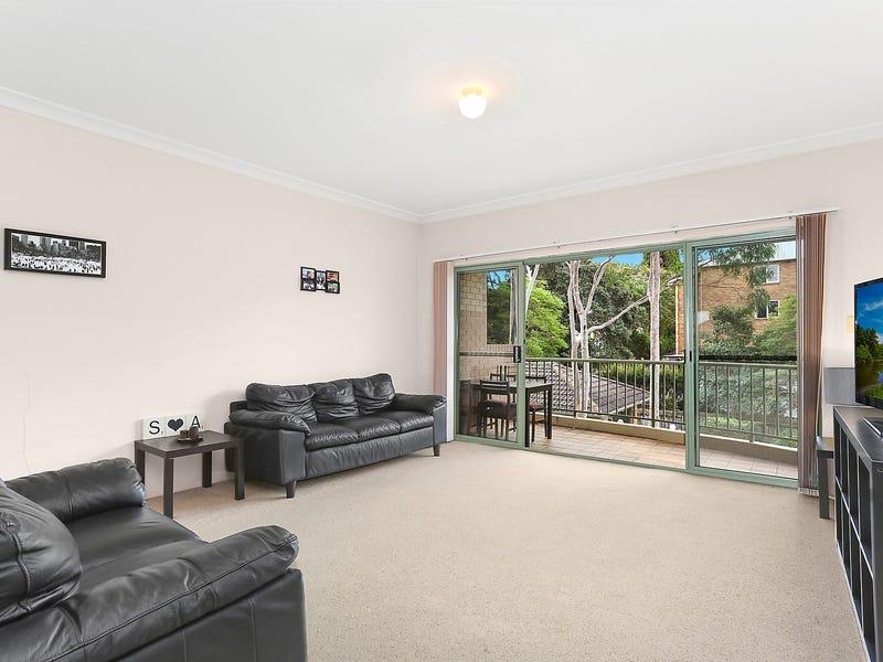 37/292 Burns Bay Road, Lane Cove, NSW 2066