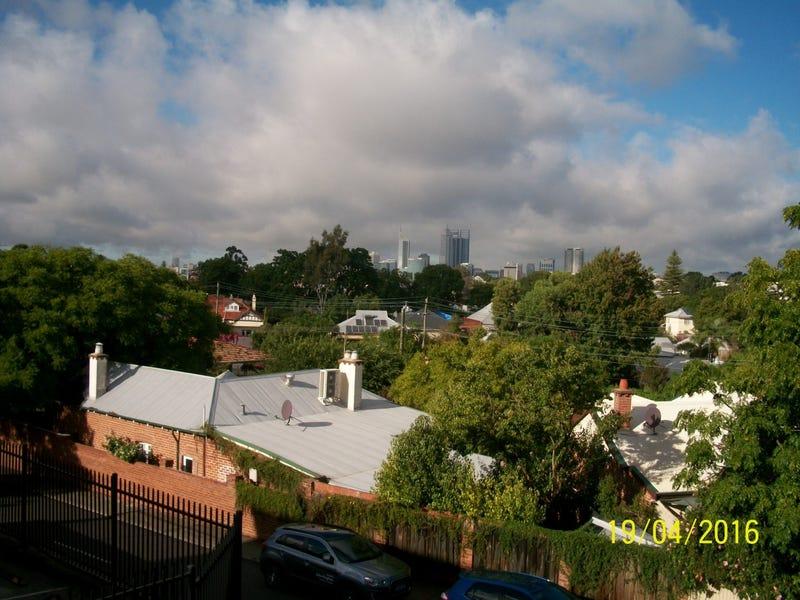 Unit 8/217 Walcott Street, North Perth, WA 6006
