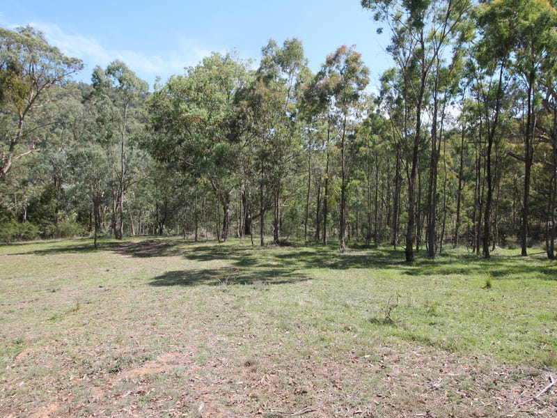 Lot 3  PS610084Q Lower Dargo Rd, Dargo, Vic 3862