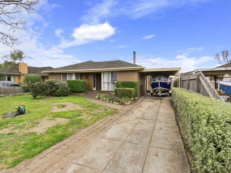 21 Sinns Avenue, Werribee, Vic 3030