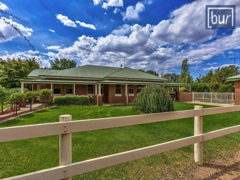 128 Glenellen Road, Glenellen, NSW 2642