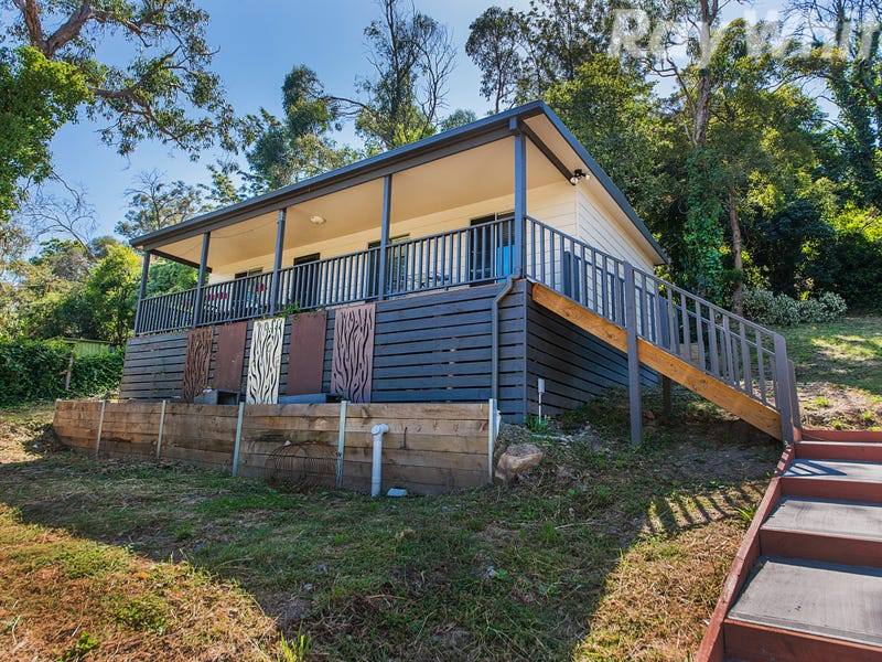 33 Old Belgrave Road, Upper Ferntree Gully, Vic 3156