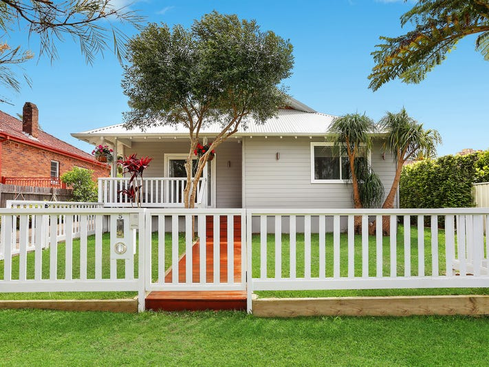 Address available on request, Cronulla, NSW 2230