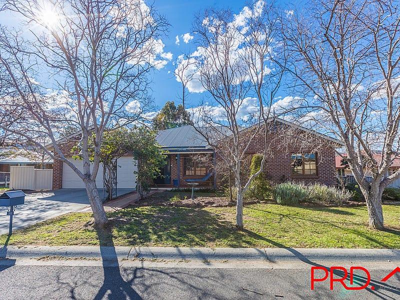 38 Peregrine Avenue, Tamworth, NSW 2340
