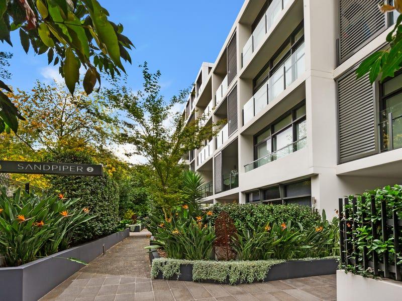 1404/288 Burns Bay Road, Lane Cove, NSW 2066