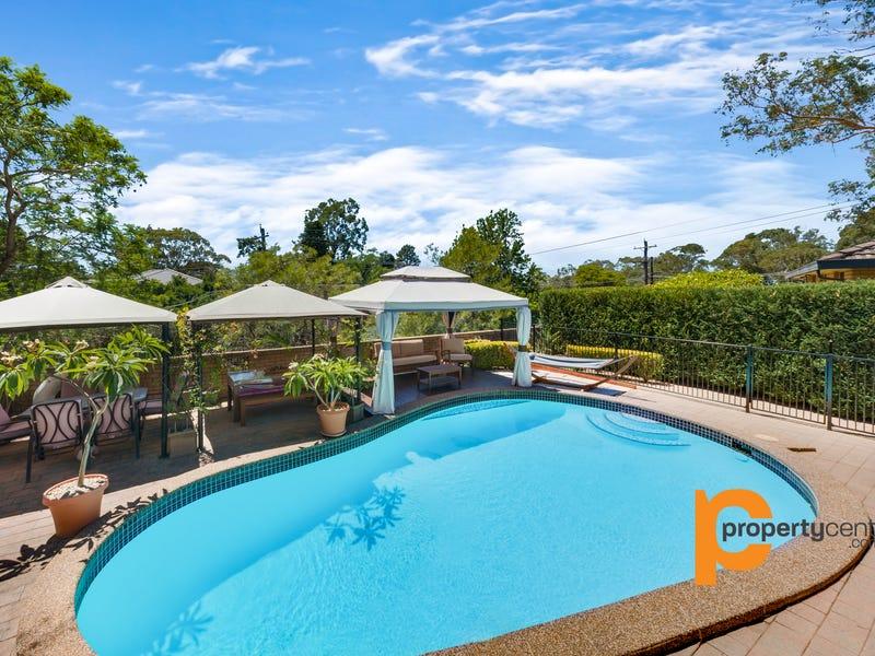 4 Deloraine Drive, Leonay, NSW 2750