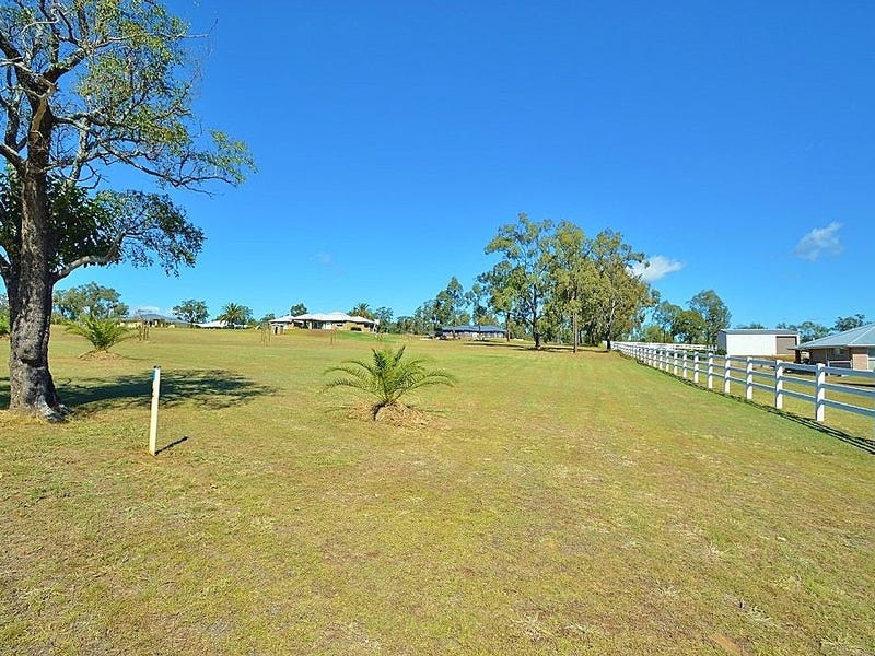 12 Malabar Drive, Forest Hill, Qld 4342