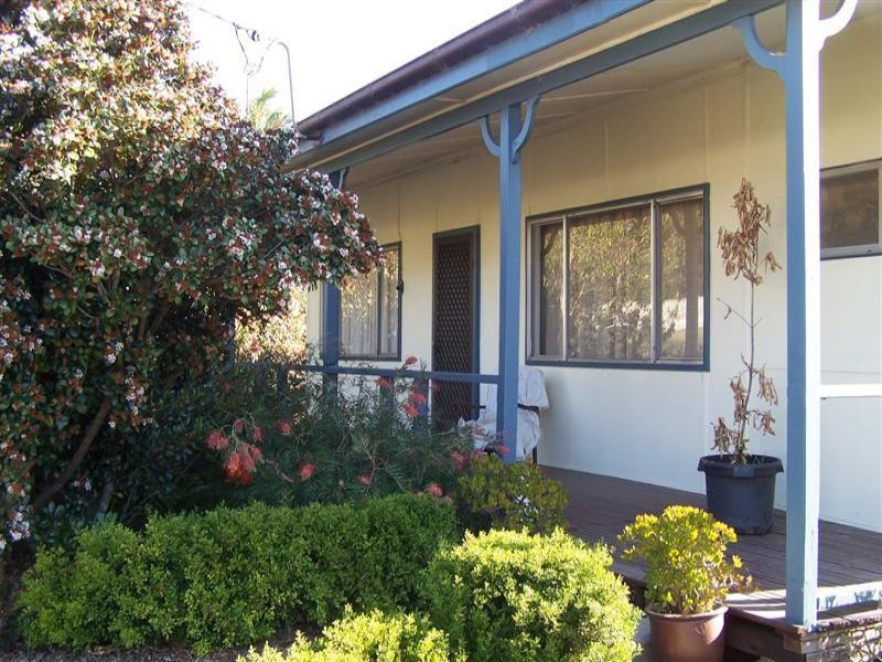 27 Station Street, Eungai Rail, NSW 2441