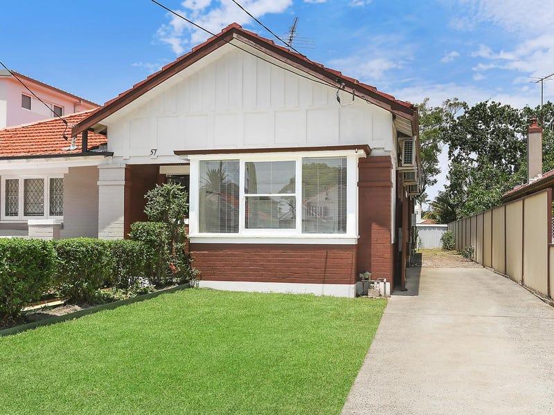 57 Maroubra Road, Maroubra, NSW 2035