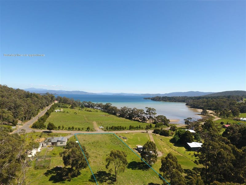 144685 Bruny Island Main Road, Lunawanna