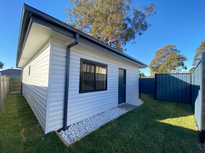 17A Jindabyne Street, Heckenberg, NSW 2168