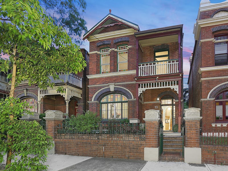 73 Stanmore Road, Stanmore, NSW 2048