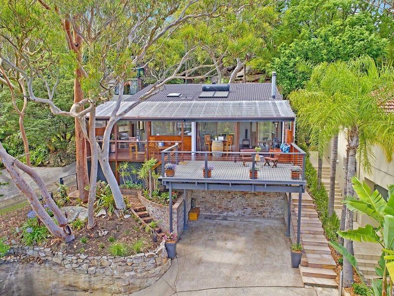 118 Millwood Avenue, Chatswood, NSW 2067