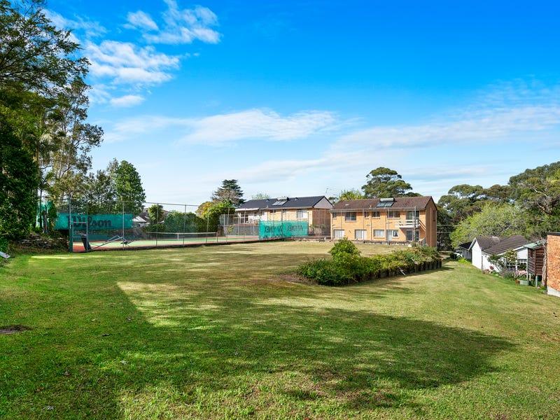 18 Koorangi Ave, Elanora Heights, NSW 2101