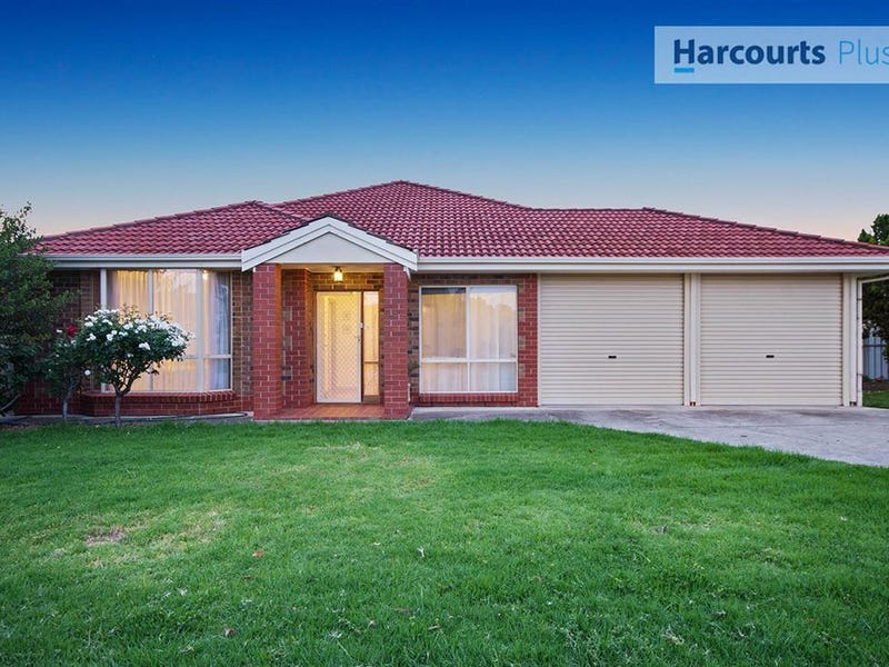 3 Burford Road, Henley Beach South, SA 5022