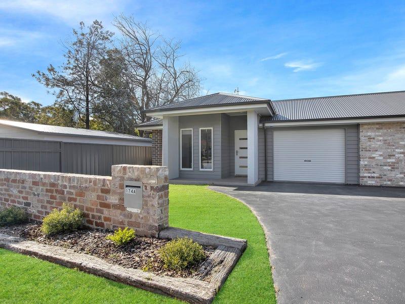 174A Osborne Street, Nowra, NSW 2541