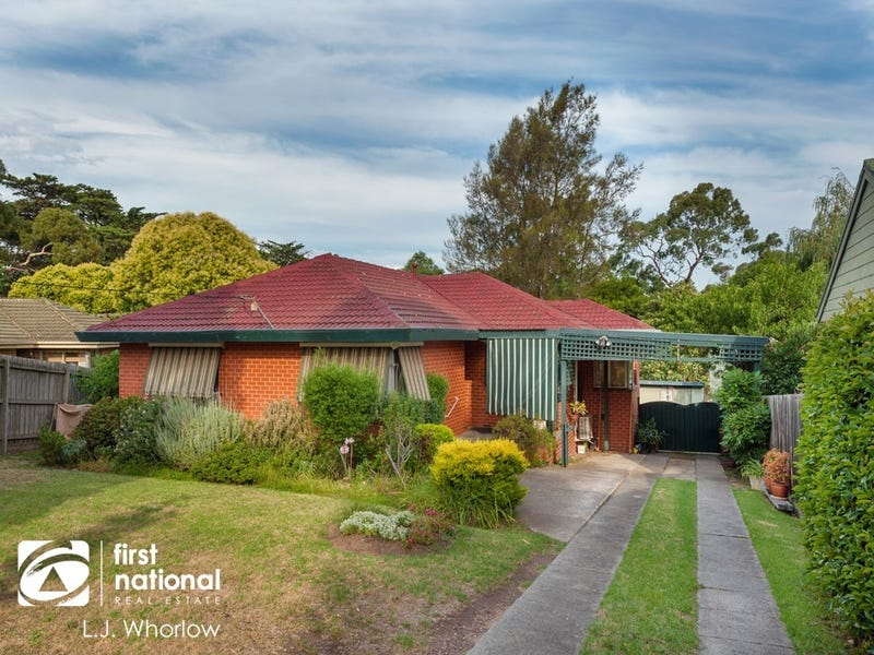 20 O'Malley Court, Sunbury, Vic 3429