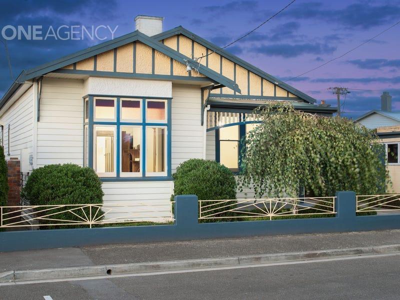 2 Eddie Street, Invermay, Tas 7248