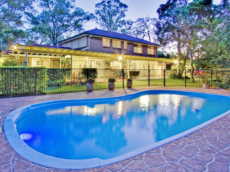 70 Wavehill Avenue, Windsor Downs, NSW 2756