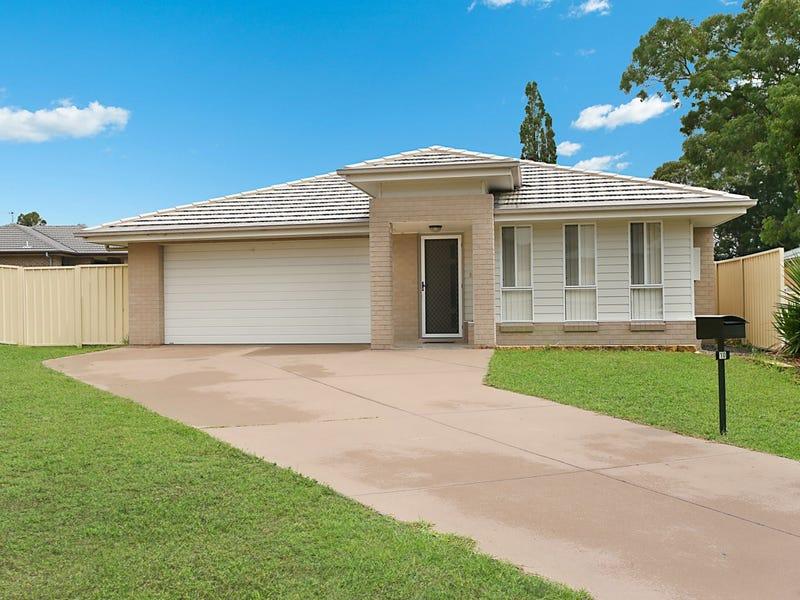 10 Hughes Close, Kurri Kurri, NSW 2327