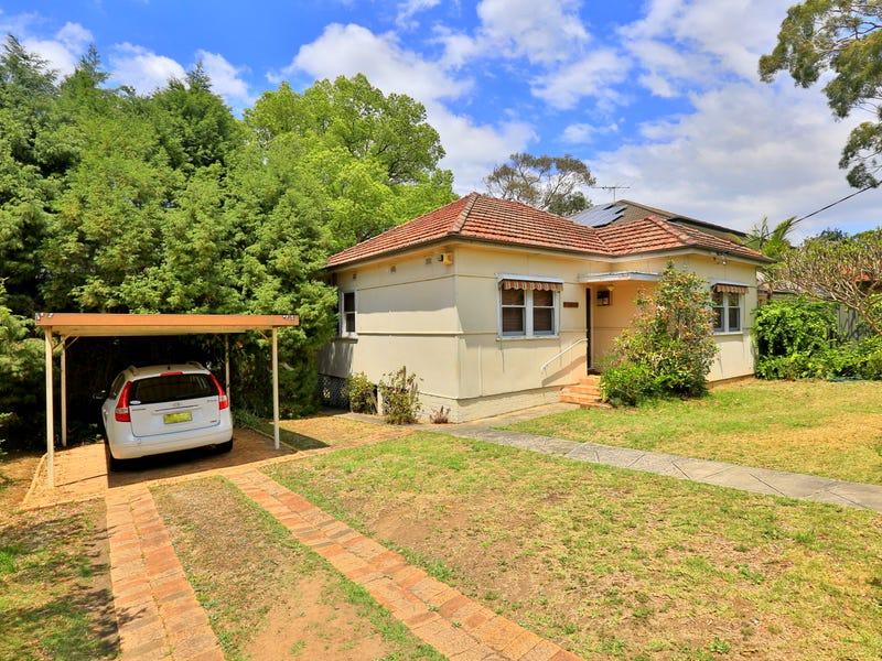 207 Edgar Street, Condell Park, NSW 2200