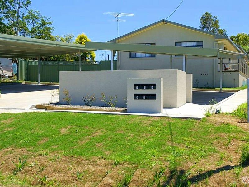 3/71 Edgar Street, Frederickton, NSW 2440