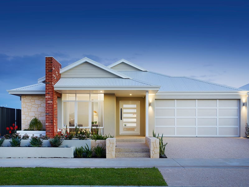 Bennett springs address available on request house for sale null bennett springs malvernweather Images