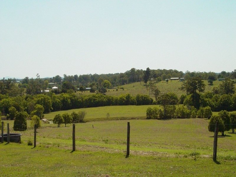 Address available on request, Gympie, Qld 4570