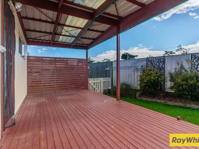 7/55 Sunpatch Parade, Tomakin, NSW 2537