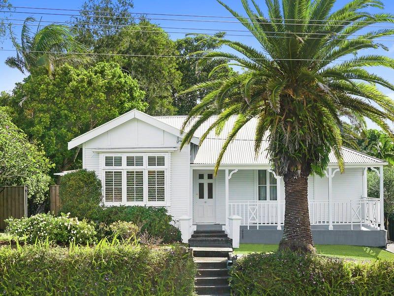34A Bangalow Road, Byron Bay, NSW 2481